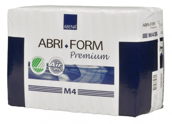 Abena Abri-Form Premium M4, 56 Stück