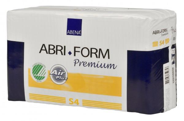 Abena Abri-Form Premium S4, 22 Stück