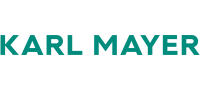 Karl Mayer BKK Logo