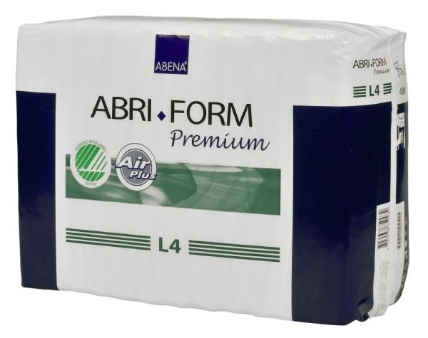Abena Abri-Form Premium L4, 48 Stück
