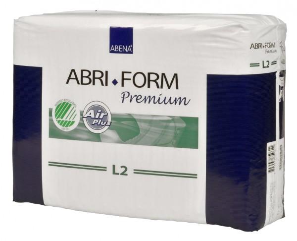 Abena Abri-Form Premium L2, 22 Stück