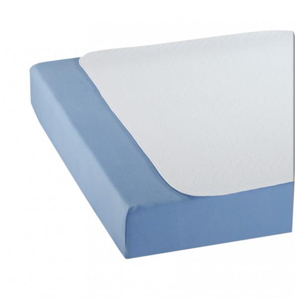 Suprima Bettauflage ohne Seitenteile 3525