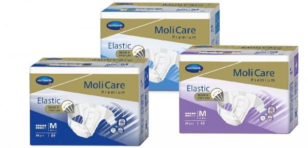 molicare-premium-elastic-blog-teaser