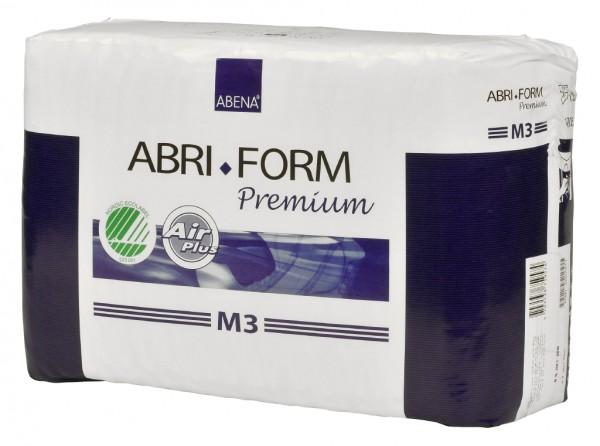 Abena Abri-Form Premium M3, 22 Stück