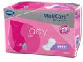 MoliCare Premium Lady Pad 4,5 Tropfen