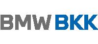 BMW BKK Logo