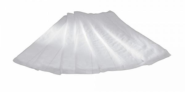 Meditrade Beesana Saugvorlagen, 100 Stück