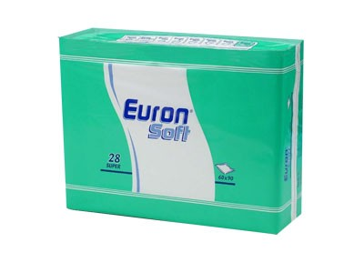 Euron Form Super Plus L, 28 Stück