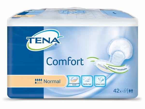 Tena Comfort Normal, 42 Stück