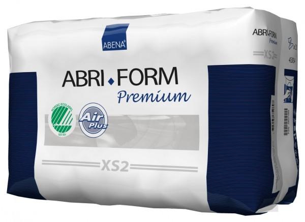 Abena Abri-Form Premium XS2, 32 Stück