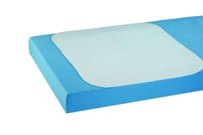 Suprima Bettauflage ohne Seitenteile 3107