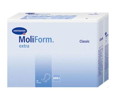 Hartmann MoliForm Comfort Extra, 120 Stück