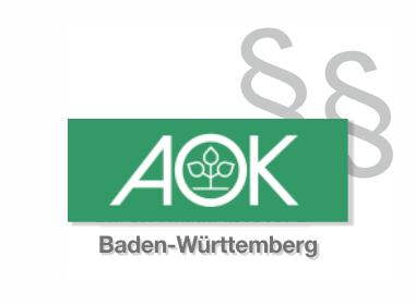 aok-logo-blog-19-08