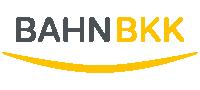 Bahn-BKK Logo