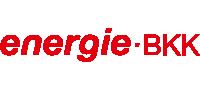 energie BKK Logo