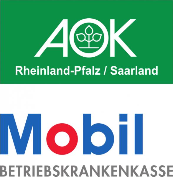 blog1611-aok-mobil