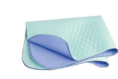 Hartmann MoliNea textile Classic 75x85cm, 1 Stück