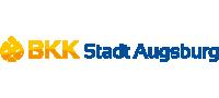 BKK Stadt Augsburg