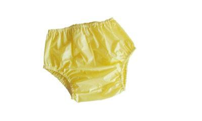Suprima Inkontinenzslip für Kinder PVC 8117