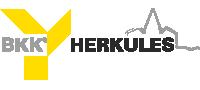 BKK Herkules Logo
