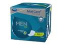 MoliCare Premium Men Pad 3 Tropfen